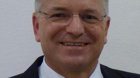 Franz Grauer