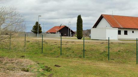 Die Sanierung der Kläranlage ist heuer die größte Investition im Haushalt 2020 der Gemeinde Kettershausen.
