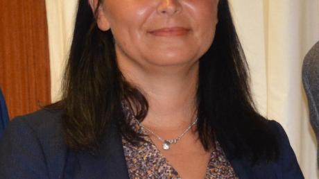 Susanne Schewetzky