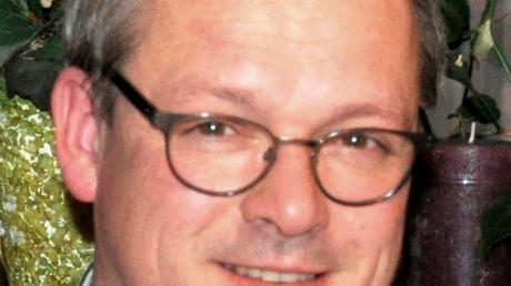 Günther Fuchs