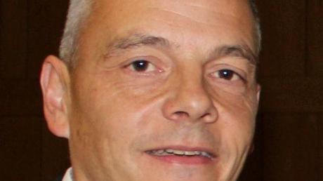 Wiedergewählt: Altenstadts Bürgermeister Wolfgang Höß geht in seine nächste Amtszeit.