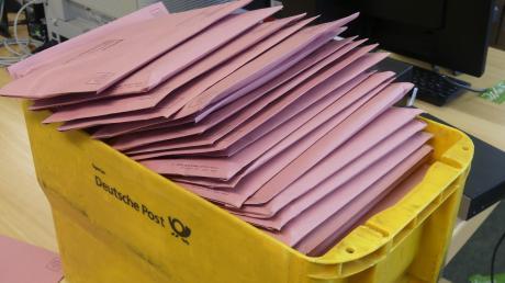 Mit den Stichwahlen im Wittelsbacher Land sind alle Entscheidungen über die Chefs in den  24 Rathäusern ab Mai gefallen.