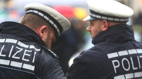 Fünf Personen feierten am Montagabend in Schrobenhausen zusammen. Darunter waren auch zwei Personen aus Aichach. Der Veranstalter zeigt sich uneinsichtig.
