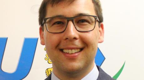 Markus Wöhrle