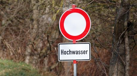 Die Günztalgemeinden, darunter etwa Babenhausen, Kettershausen und Egg, sollen effektiver vor Hochwasser geschützt werden.