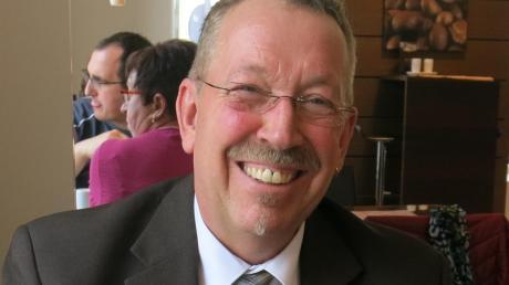 Karl-H. Brunner