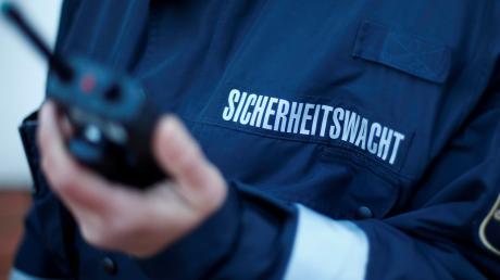 Für die Sicherheitswacht in Ingolstadt werden Ehrenamtliche gesucht.