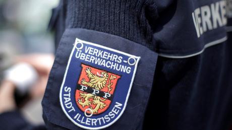 Auch in Oberroth sollen die Mitarbeiter der kommunalen Verkehrsüberwachung künftig tätig werden und Verkehrssünder überführen.
