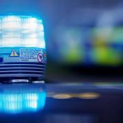 Die Kriminalpolizei Göppingen ermittelt.