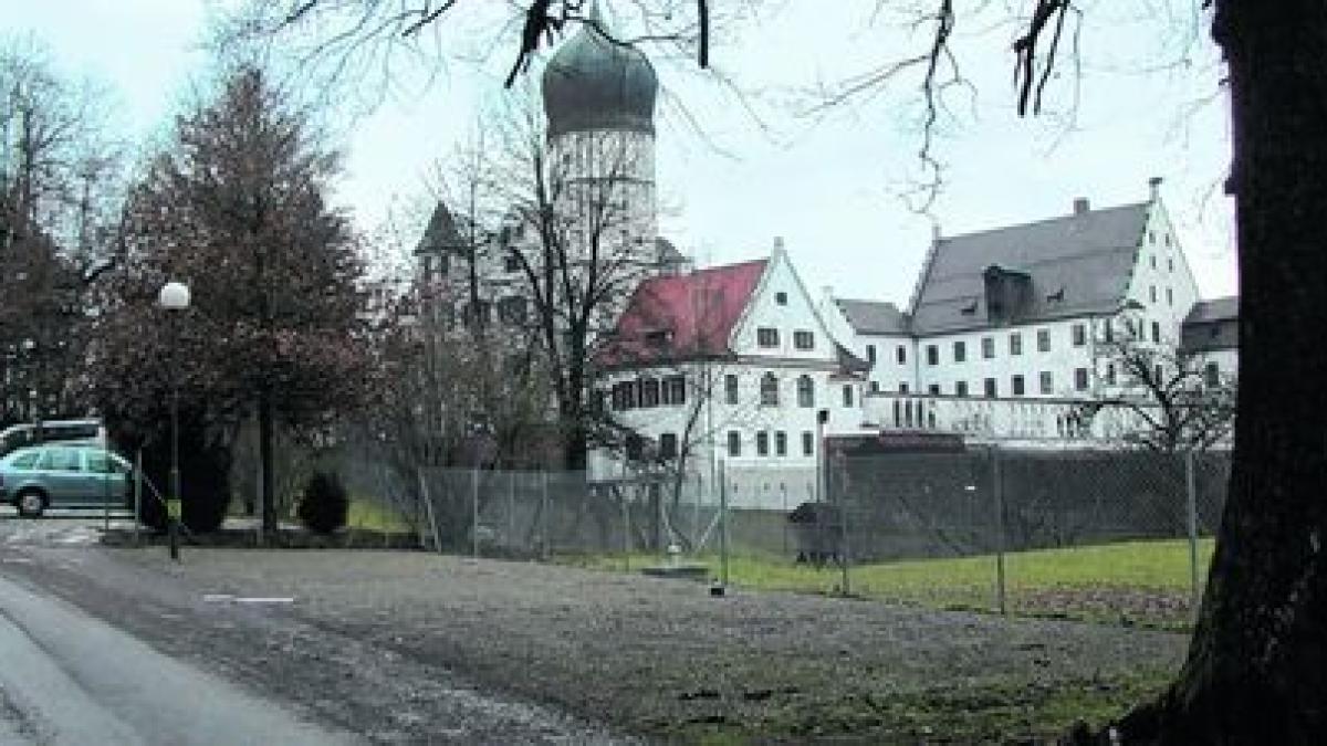 Wohin Heute Augsburg