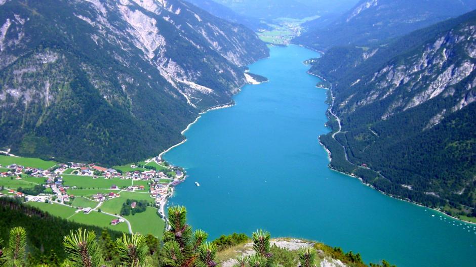 Kletterausrüstung Augsburg : Tirol: bayer stürzt ungesichert aus 200 metern in den tod