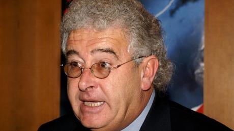 Bernd Schmeink