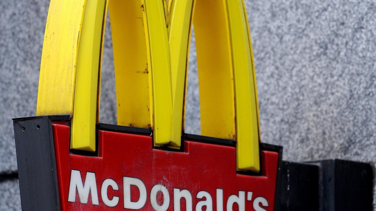 abnahmestopp  mcdonald u0026 39 s boykottiert wiesenhof