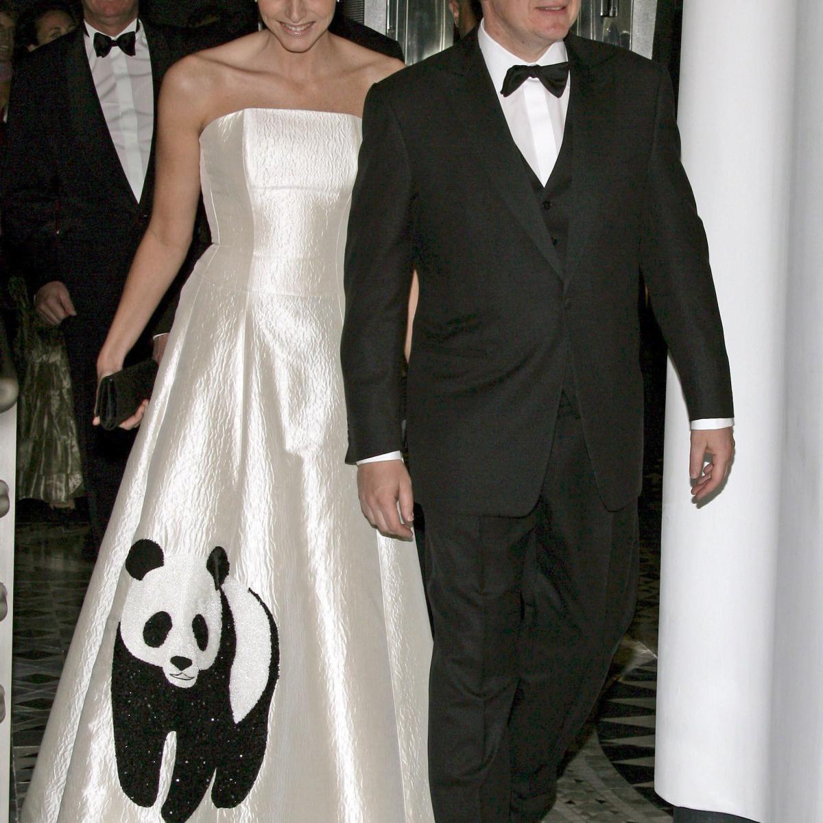 Monaco Im Hochzeitsfieber Am 2 Juli Heiraten Fürst Albert
