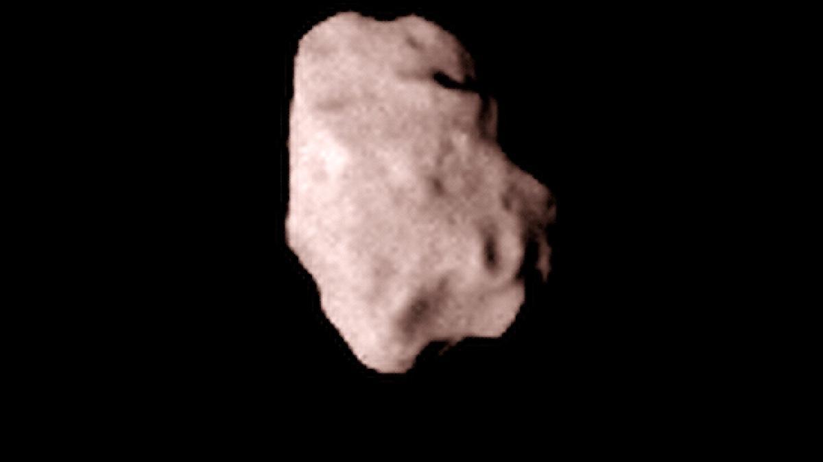 asteroid 1999 rq36 - 1200×675
