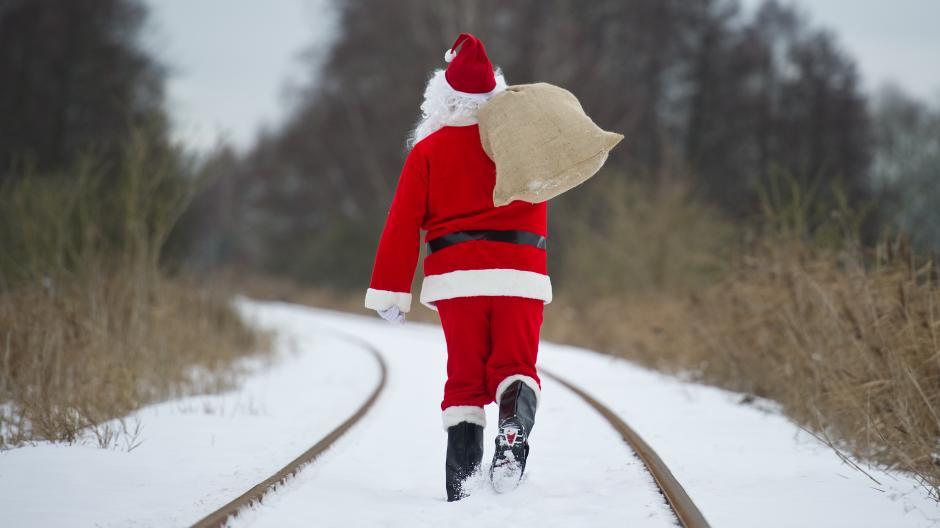 Gesundheit: Experte: Was gegen den Stress an Weihnachten hilft ...
