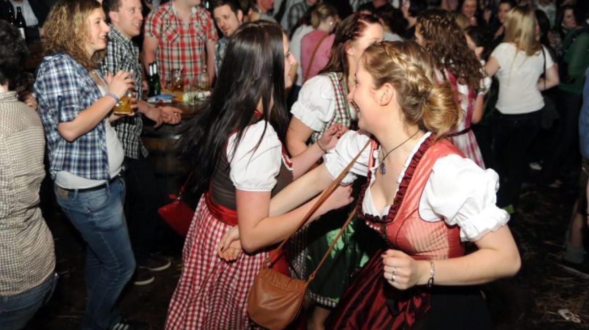Thüringer allgemeine er sucht sie Thüringer Allgemeine Sie Sucht Ihn - Hier finden Sie Ihren neuen Liebling