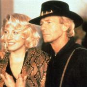 """""""Crocodile Dundee II"""" läuft bald im TV. Alles zu TV-Termin, Handlung, Besetzung und Trailer, finden Sie hier."""