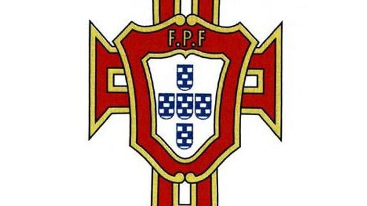 portugal fussball titel