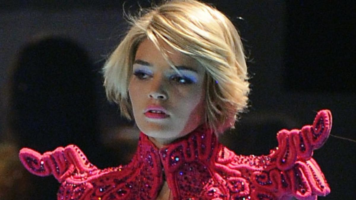 Gntm 2012 finale luisa ist germany 39 s next topmodel 17 j hrige gewinnt promis kurioses tv - Mobel um augsburg ...