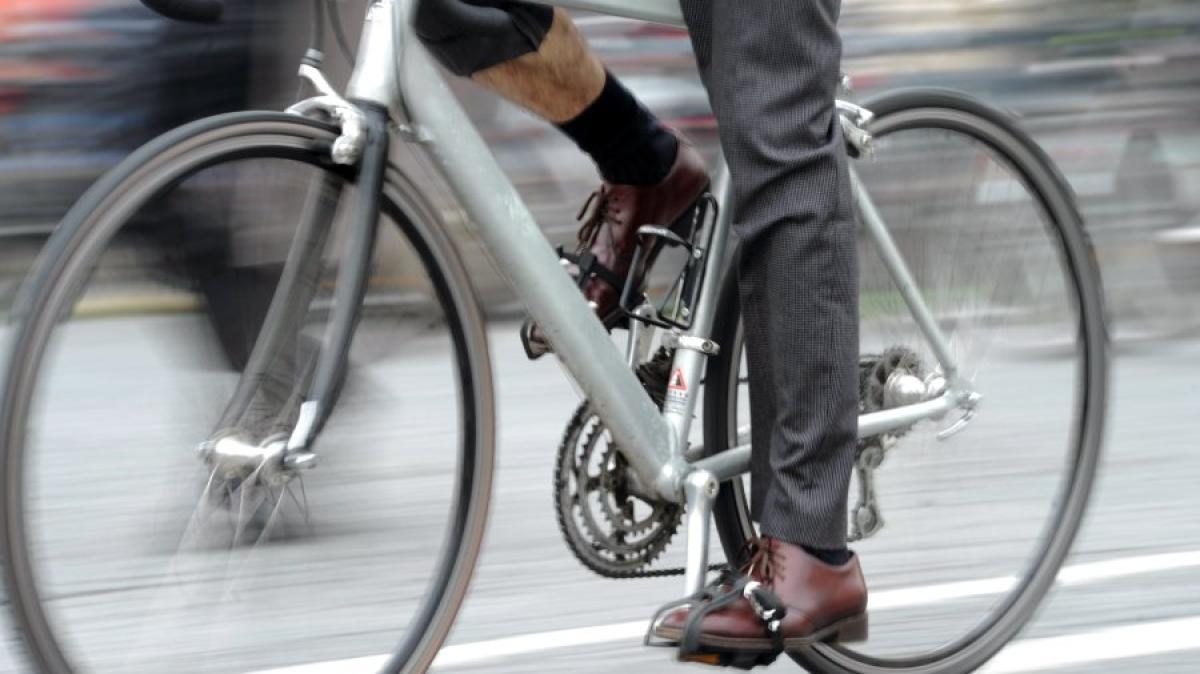 alkohol am lenker kann man mit 1 6 promille noch fahrrad. Black Bedroom Furniture Sets. Home Design Ideas