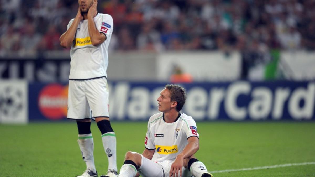 champions league quali gladbach