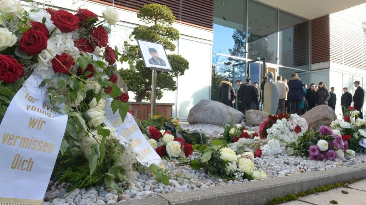 Tödliche Prügelattacke in Berlin: Jetzt ermittelt die türkische Justiz