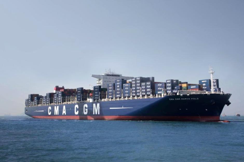 Die Größten Schiffe Der Welt Promis Kurioses Tv Augsburger