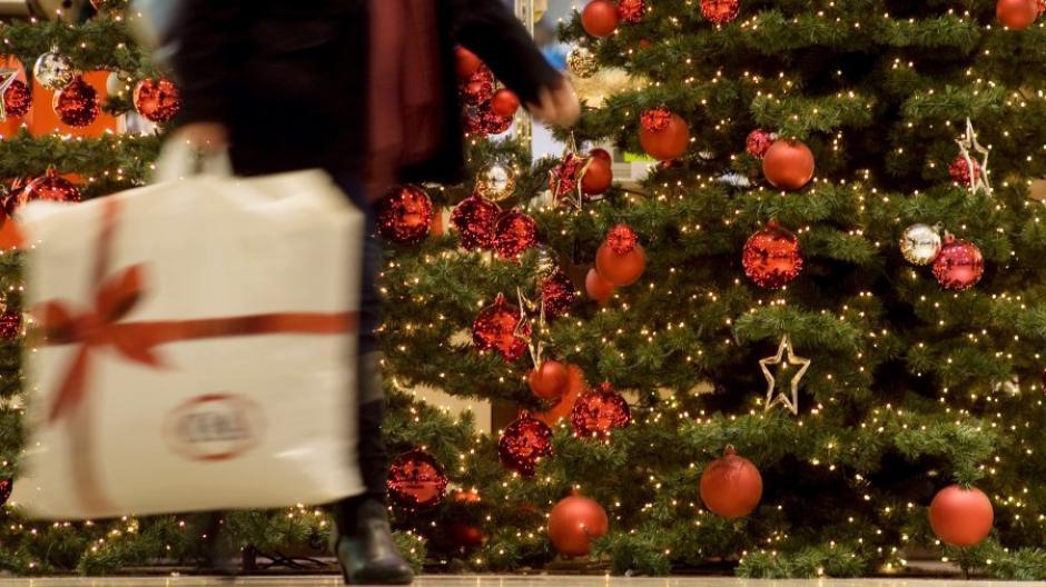 Unnützes Wissen: Mit diesem Weihnachts-Wissen sind Sie Small-Talk ...