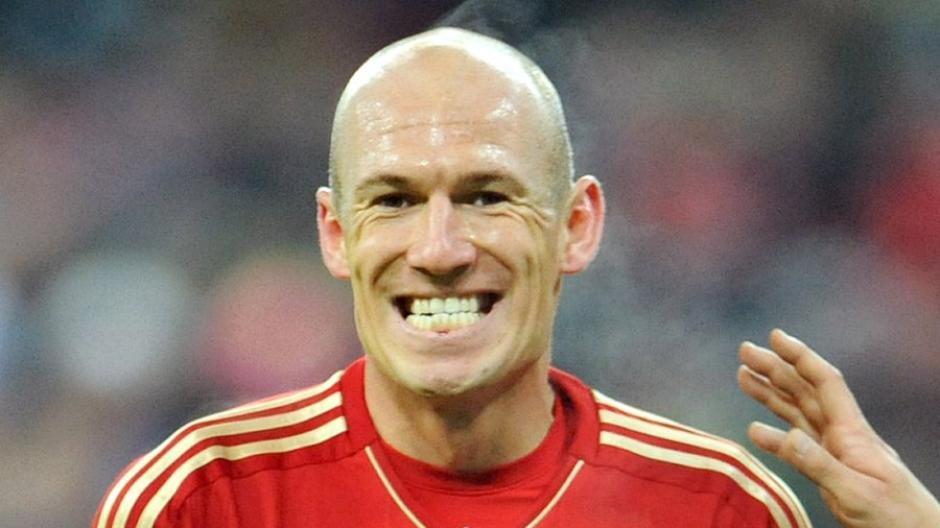 FC-Bayern-Muenchen-SpVgg-Greuther-Fuerth-Arjen-Robben.jpg