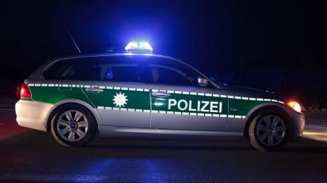Feature Polizei