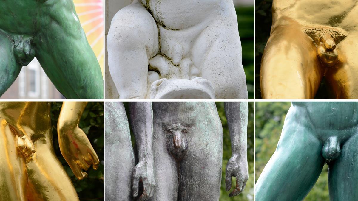 sex geschichten in der kirche