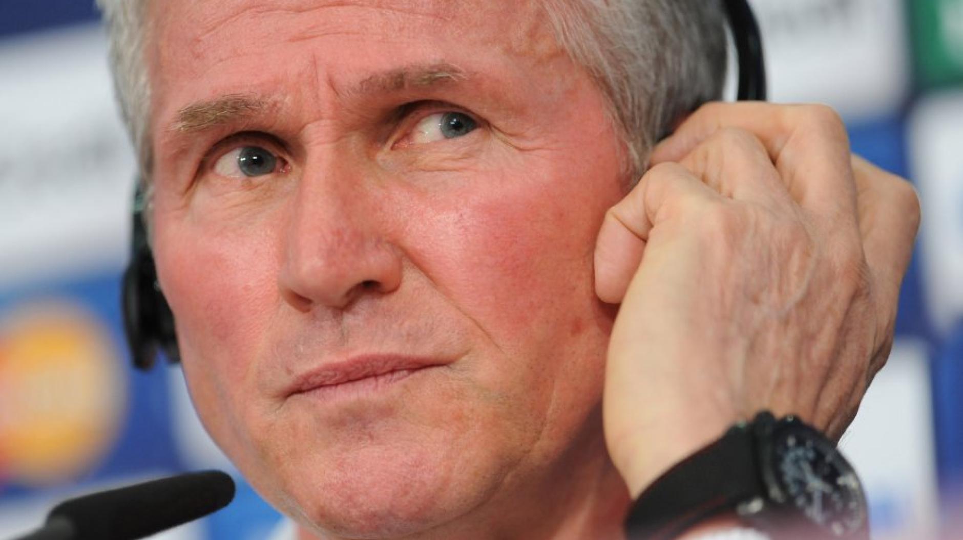 Bayern München Juventus Turin Fernsehen