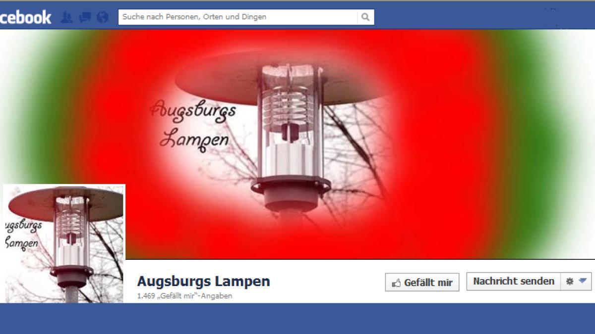 Schlampen Augsburg
