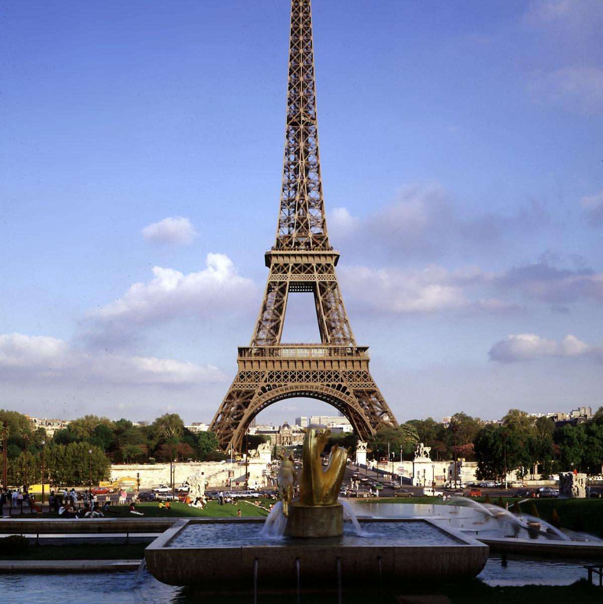 Valentinstag: 5 Tipps um mit Franzosen richtig zu flirten