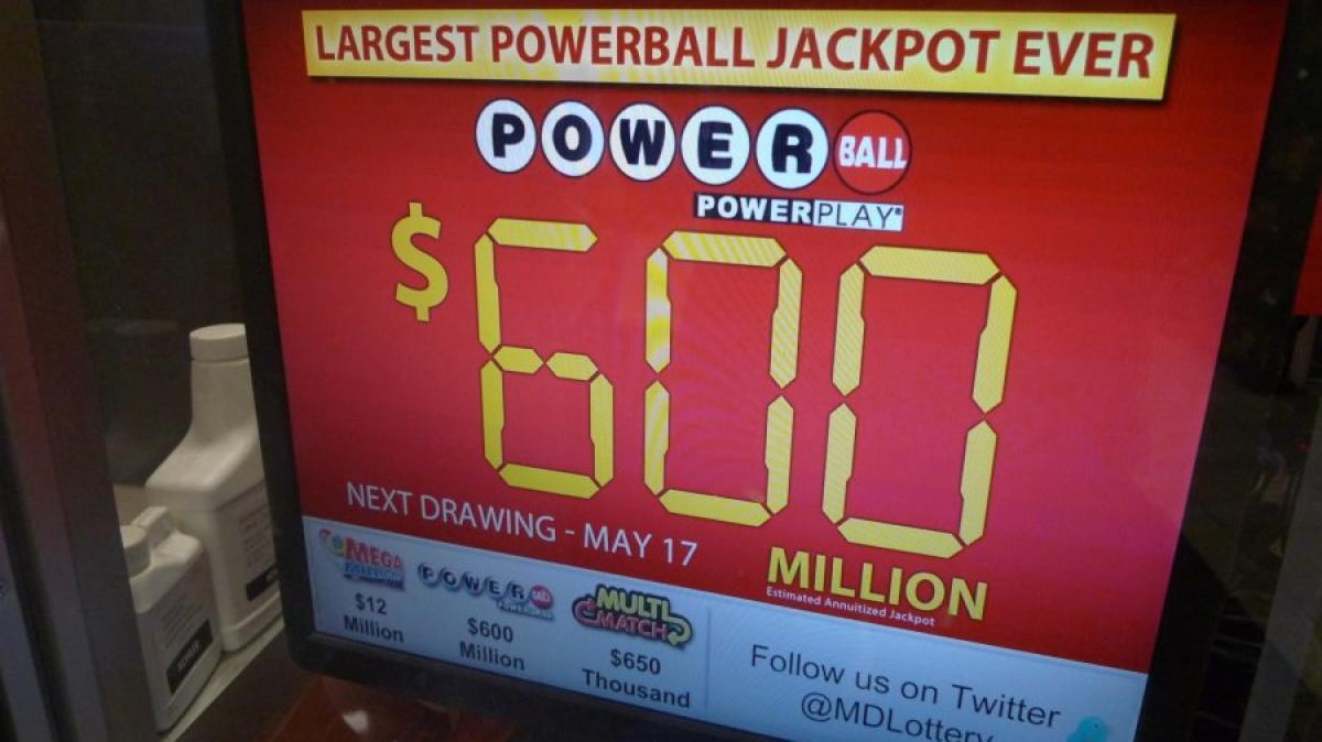 lotto check spiel deutschland