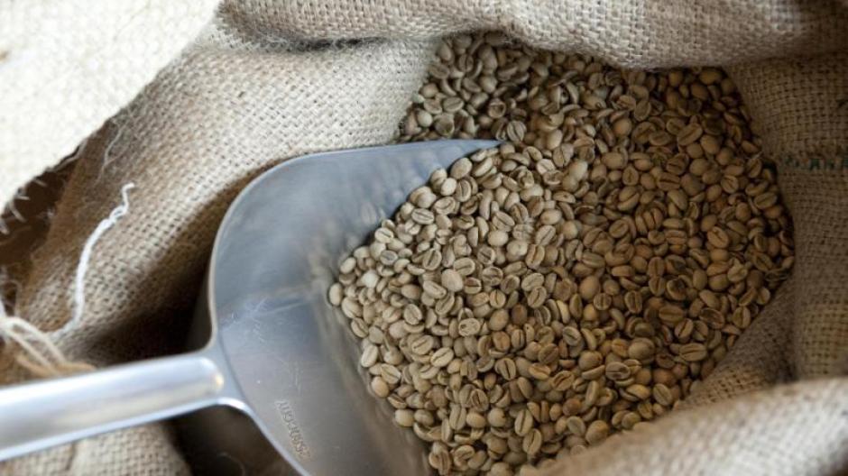 Kaffeekultur Duell Der Systeme Pad Oder Kapsel Wirtschaft