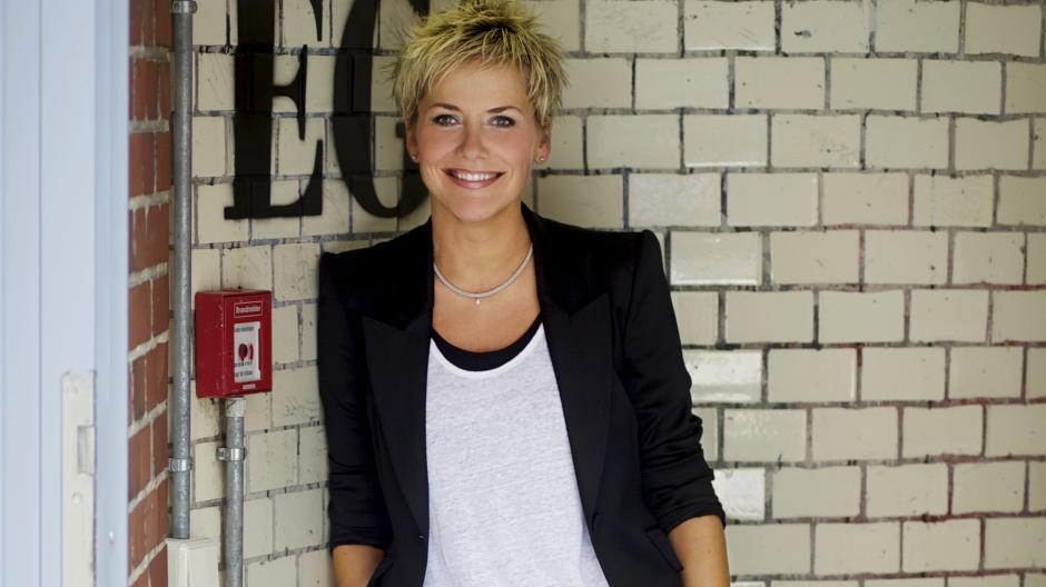 Bauer sucht Frau: Verliert Inka Bause ihre Sendung im ZDF