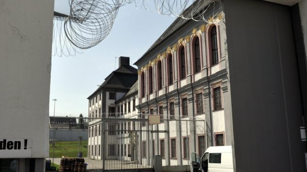 augsburg sex sex im krankenhaus