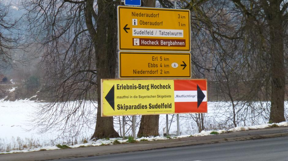 Partnerschaften & Kontakte in Niederndorf - kostenlose