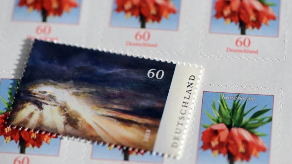 Porto 2014 Briefe Pakete Einschreiben Post Erhöht Am 1 Januar