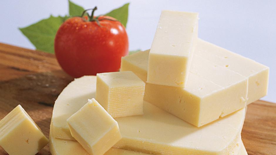 Lebensmittel: Rückrufaktion: Gefährliche Bakterien in Käse entdeckt ...