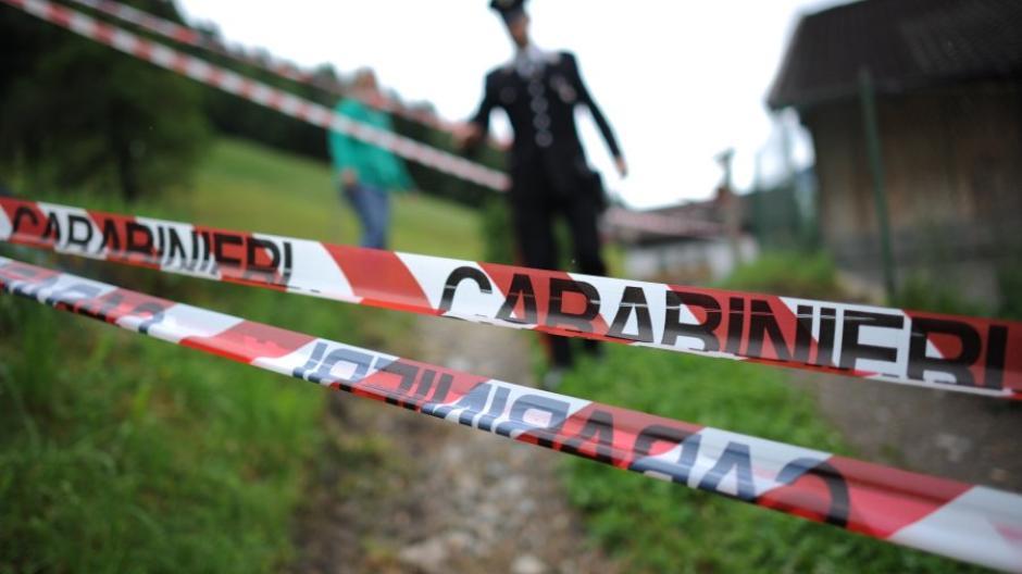 Südtirol: Unfall im Trainingslager des DFB: DTM-Wagen erfasst zwei ...