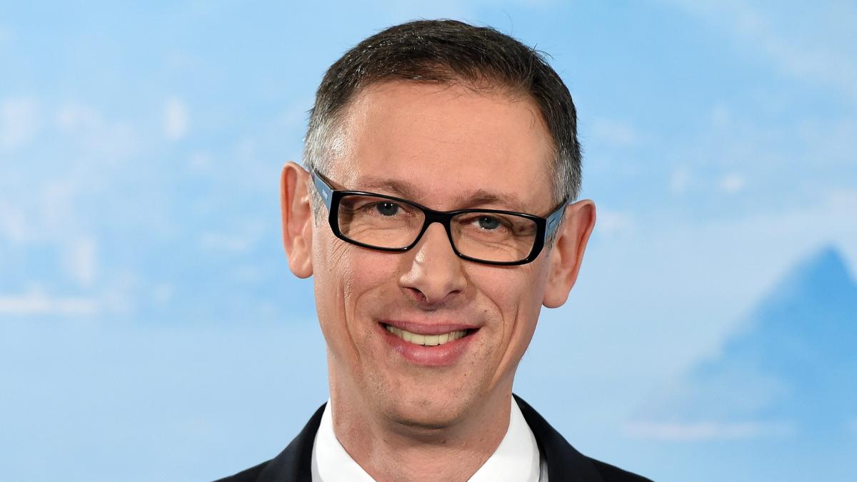 Steffen Simon Wdr