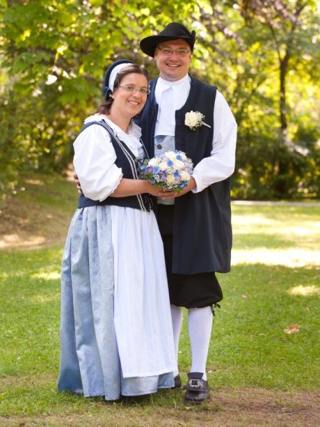Heiraten in friedberg bayern