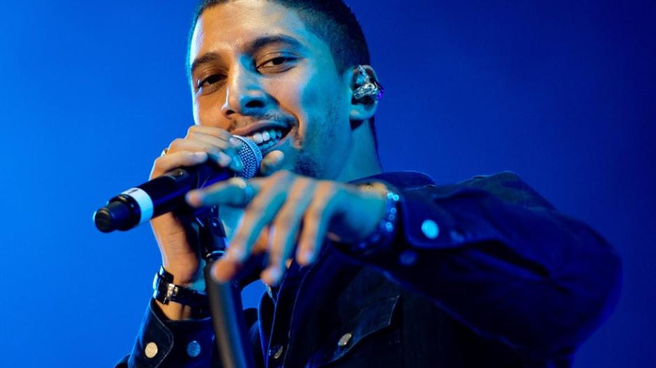 Eurovision Song Contest 2015 Augsburger Andreas Bourani Sucht