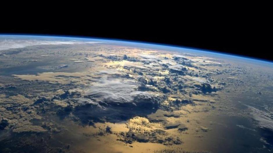 Raumfahrt Usa Will Zukünftig Unabhängig Von Russland Ins Weltall