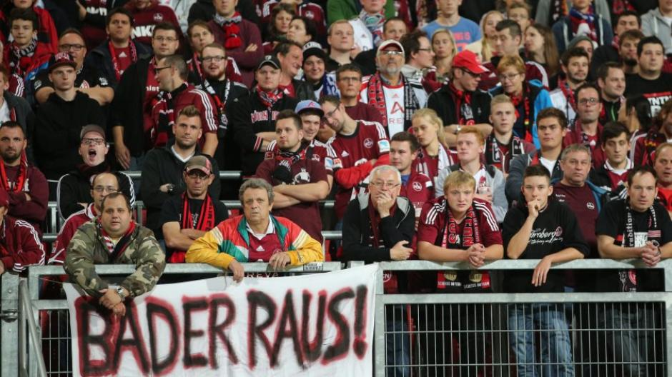 2 Bundesliga Fcn