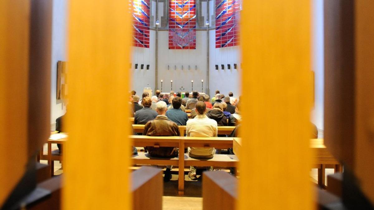 Bekanntschaften katholisch Katholisches Dekanat Göppingen Geislingen – Katholisches Dekanat Göppingen Geislingen