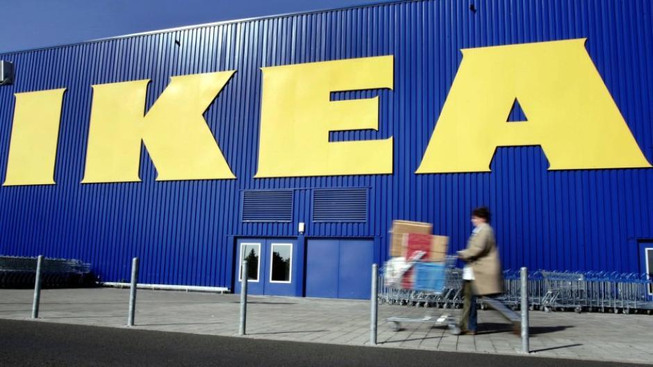 Umtausch Ikea Andere Filiale